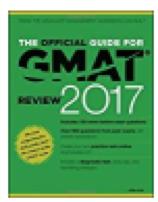 gmat-2017-og