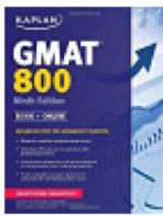 gmat-800