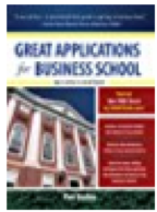great-apps