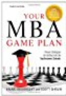 mba-game-plan