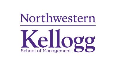 Kellogg – ClassVisit