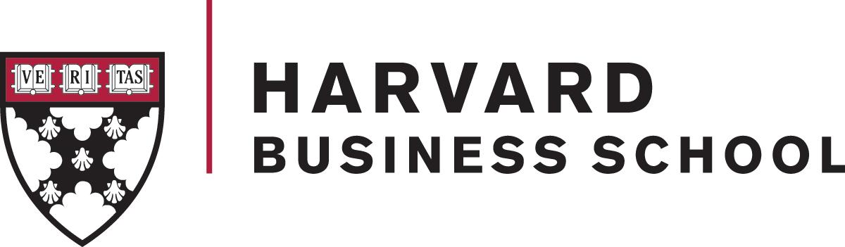 Harvard – ClassVisit