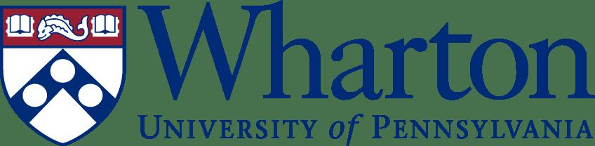 Wharton – ClassVisit